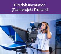 filmdoku_thai