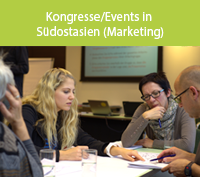 kongresse_marketing