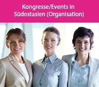 kongresse_organsation