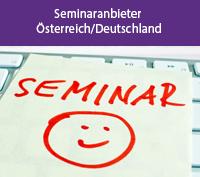 seminar_austriadeutsch