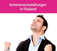 seminarveranstaltung