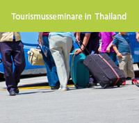 tourismusthai