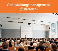 veranstaltungsmanagement_austria