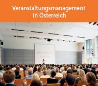 veranstaltungsmarketing_austria
